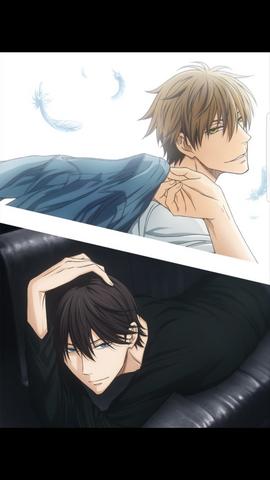 - (Musik, Anime, Filme und Serien)