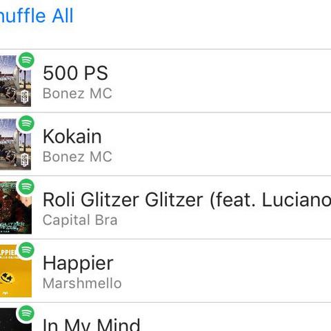 android apps kostenlos downloaden