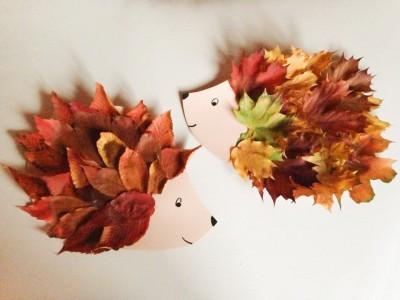 Habt Ihr Gute Herbst Angebote Für Krippenkinder 0 3 Jahre