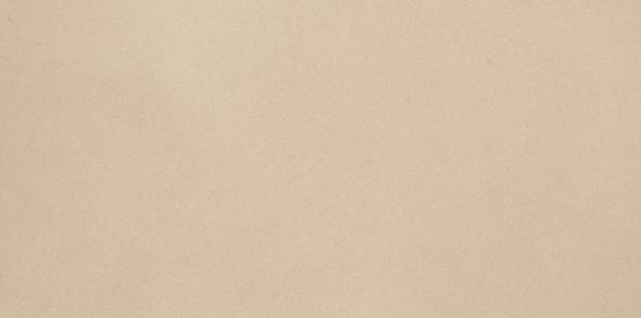 wandfarbe beige creme ~ ihre wohnideen - Wandfarbe Beige Braun