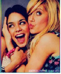 Friends - (Mädchen, Freundschaft, Bilder)