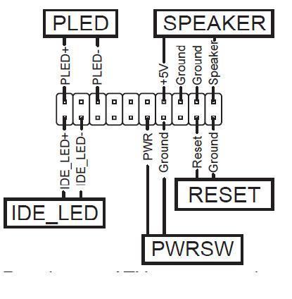 BILD - (Computer, PC, Hardware)