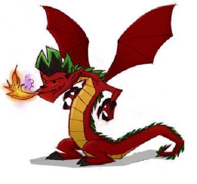 zweite Staffel - (Fernsehserie, American Dragon)