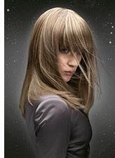 Bilduntertitel eingeben... - (Haare, Beauty)