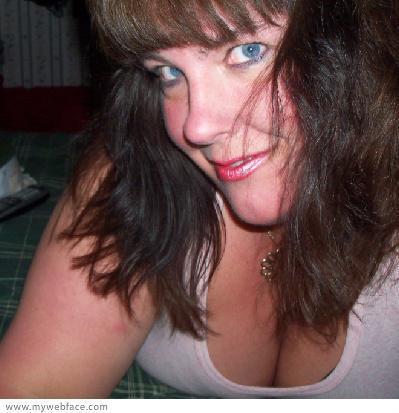 dunkelrot! - (Haare, Beauty, Aussehen)