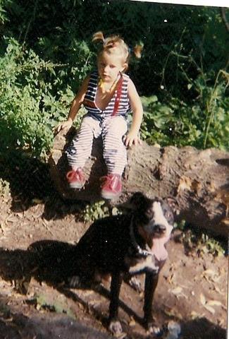 Shlo - (Hund, Gesetz, Tierschutz)