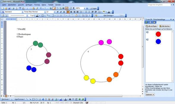 Bild - (Mathe, Mathematik, Intelligenz)
