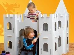 geschenk f r eine 5 j hrige kinder. Black Bedroom Furniture Sets. Home Design Ideas