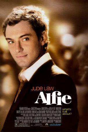 Alfie! - (Freizeit, Ideen, Mädelsabend)