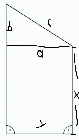 skizze - (Mathematik, Flächenberechnung)