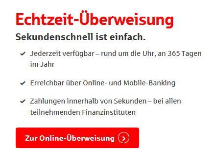 Wann Bucht Commerzbank