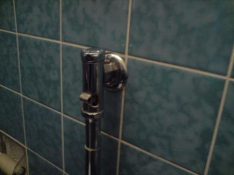toilettensp lung kaputt toilette sanit r spuelung. Black Bedroom Furniture Sets. Home Design Ideas