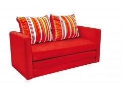 Hochbett unten drunter muss tv und sitzplatz kommen aber for Couch unter hochbett
