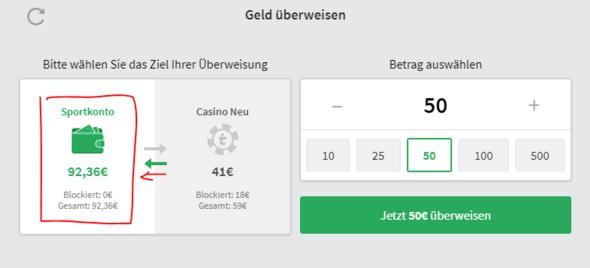kartenspiele um geld merkur mobile