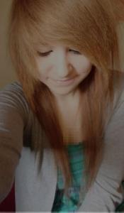 ghhuj - (Haare, Frisur, Farbe)