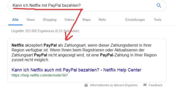 Paypal Kreditkarte Hinzufügen Umgehen