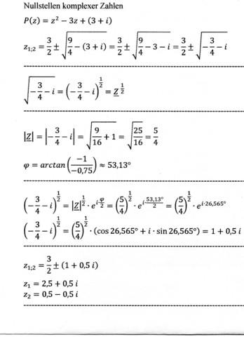 - (Mathe, Mathematik, Funktion)