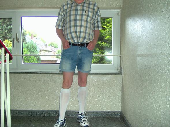 als mann strumpfhosen tragen