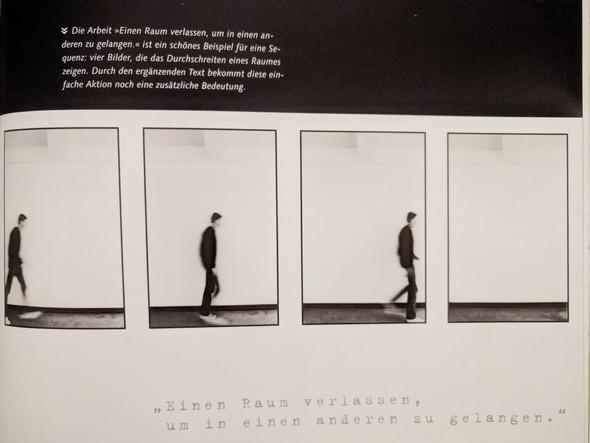 - (Foto, Kunst, Fotografie)