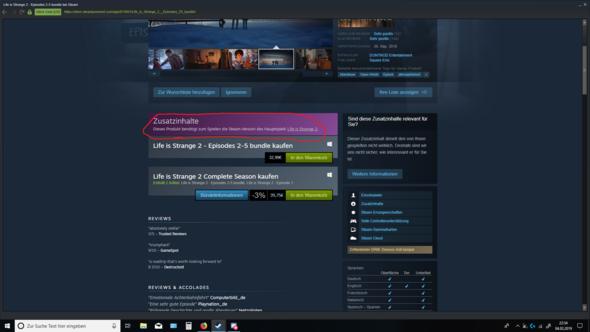 - (Spiele und Gaming, Gaming, Xbox)
