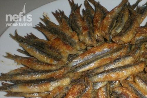 - (kochen, türkisch, Pfanne)