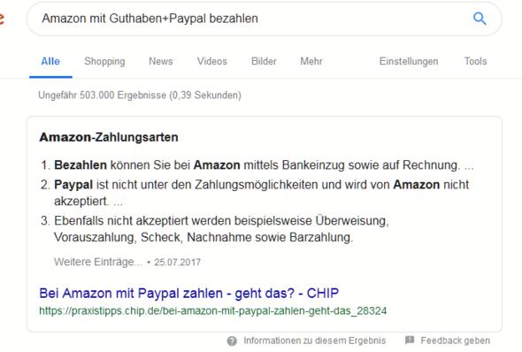 Wo Kann Man Paypal Guthaben Kaufen