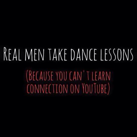 - (Sport, tanzen, Tanzschule)