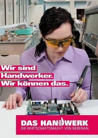 - (Technik, Ausbildung und Studium, Elektrotechnik)