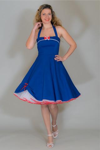 Wo kann ich ein Abschlussballkleid kaufen? (Mode ...