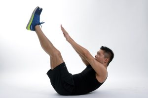 - (Gesundheit, Sport, Fitness)