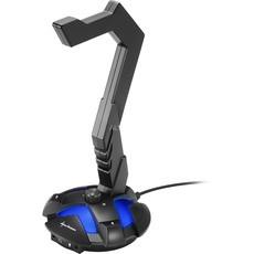 - (Computer, Technik, Gaming)