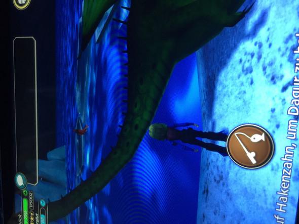 - (Spiele, angeln, School of dragons)