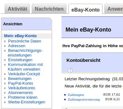 Ebay kleinanzeigen vorwahl 234