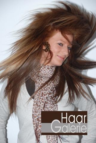 Bilduntertitel eingeben... - (Haare, Beauty, Schönheit)