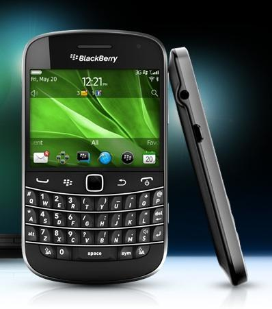 ... - (Handy, Smartphone, Blackberry)