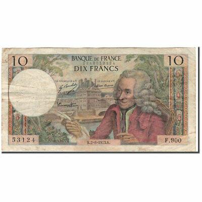 Franzosische Banknote Wert Frankreich Banknoten