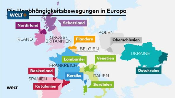 - (Europa, EU, Europäische Union)