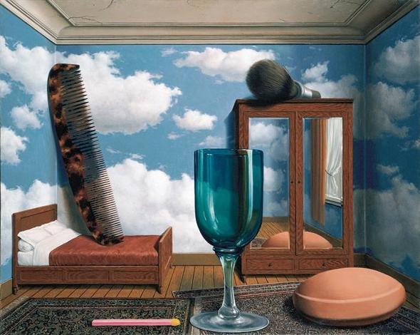 Quelle: welt.de/multimedia/archive/01500/cc_magritte9_DW_Ve_1500184s.jpg - (Schule, Kunst, zeichnen)