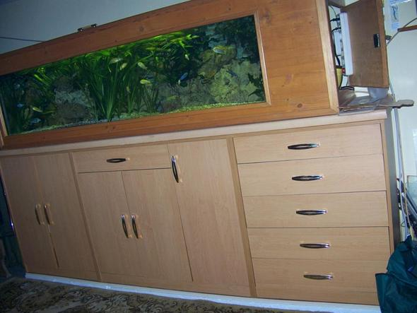 wie viel kg halten europaletten gestapelt aus fische aquarium aquaristik. Black Bedroom Furniture Sets. Home Design Ideas
