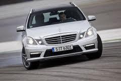 e 63 amg - (Mercedes-Benz, AMG)