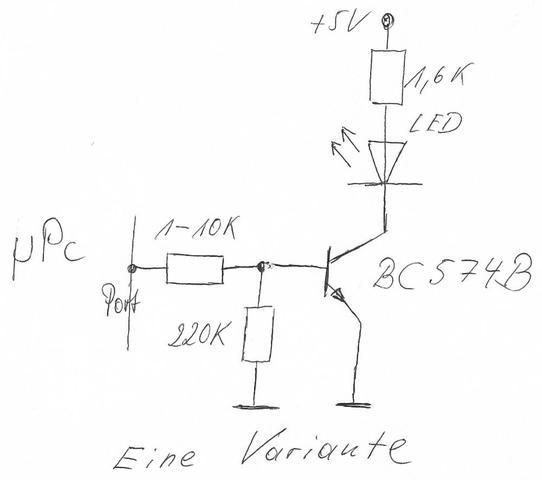 Frage zu elektrischen Bauteilen(Triac, Thyristor