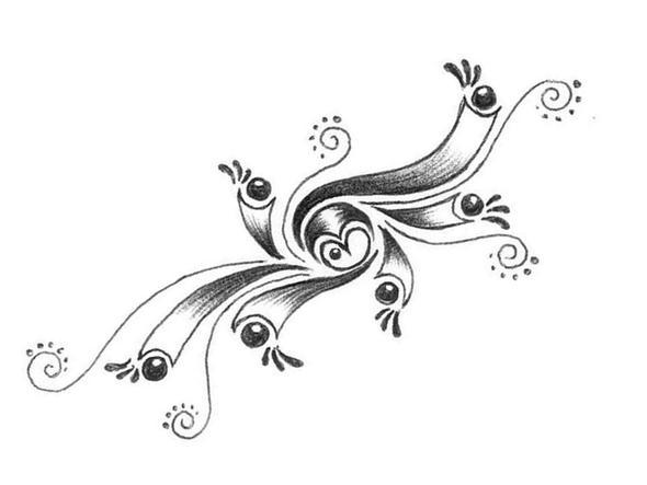 mein Tattoo - (Tattoo, Motiv, Partnertattoo)