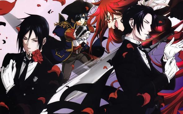 Anime Ab 18 Serien