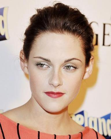 Kristen Steward - (Ohr, Segelohren, Abstehende Ohren)