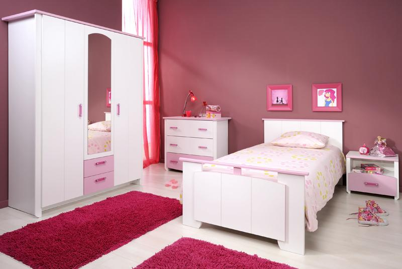 farbe form f r m dchen zimmer kreativit t kreativ maler. Black Bedroom Furniture Sets. Home Design Ideas