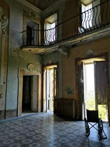 Mannheim verlassene orte 10 Lost