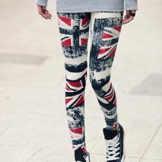 ds - (Amerika, Hose, Jeans)