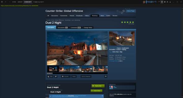 - (Computer, Spiele und Gaming, zocken)