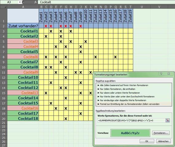 Screenshot1 - (Computer, PC, Excel)