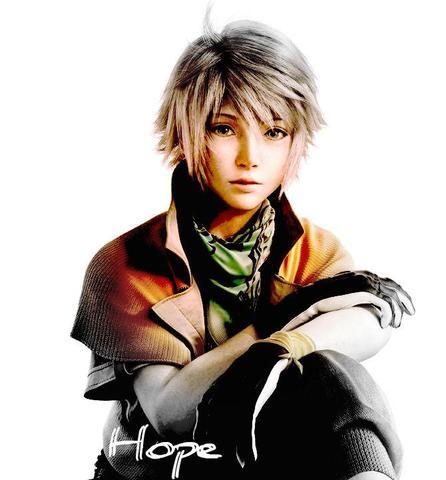 Hope_Estheim_by_papa_pauch_deviantart_com - (Junge, Forum, Harry Potter)